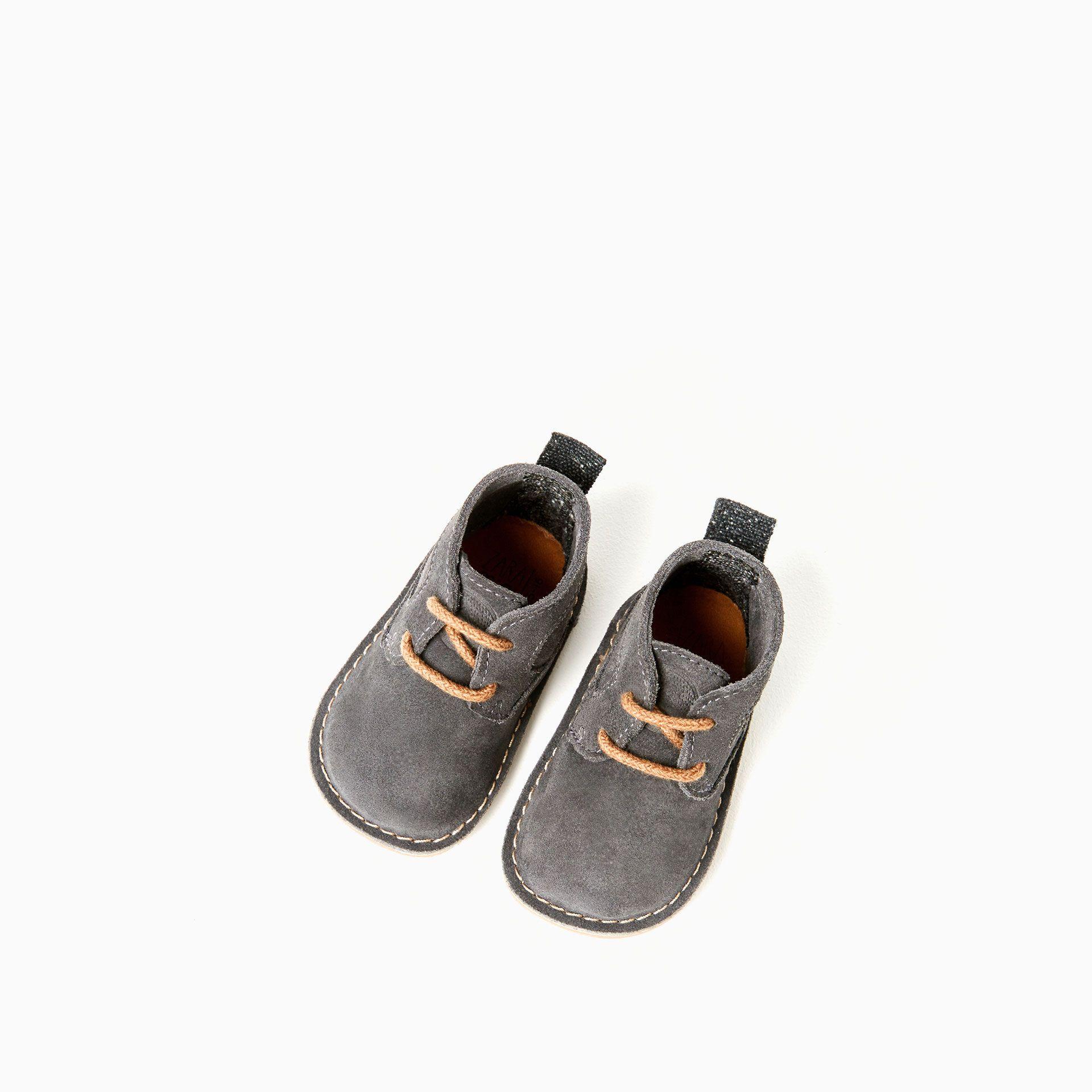 Skorzane Sznurowane Kozaki Leather Lace Up Boots Leather And Lace Lace Up Boots