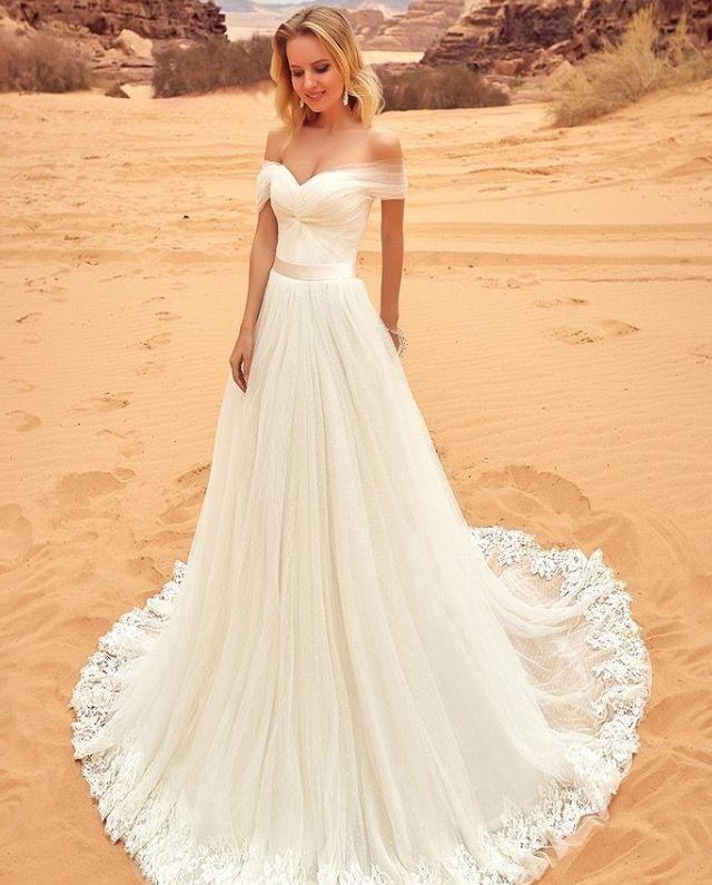 Pin von Rachel auf My Wedding | Pinterest | Atemberaubende ...