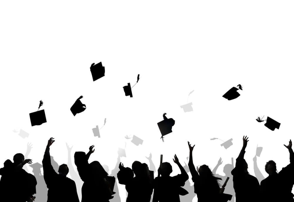 Why Does A Diploma Matter Graduation Poster Graduation Backdrop Creative Instagram Photo Ideas