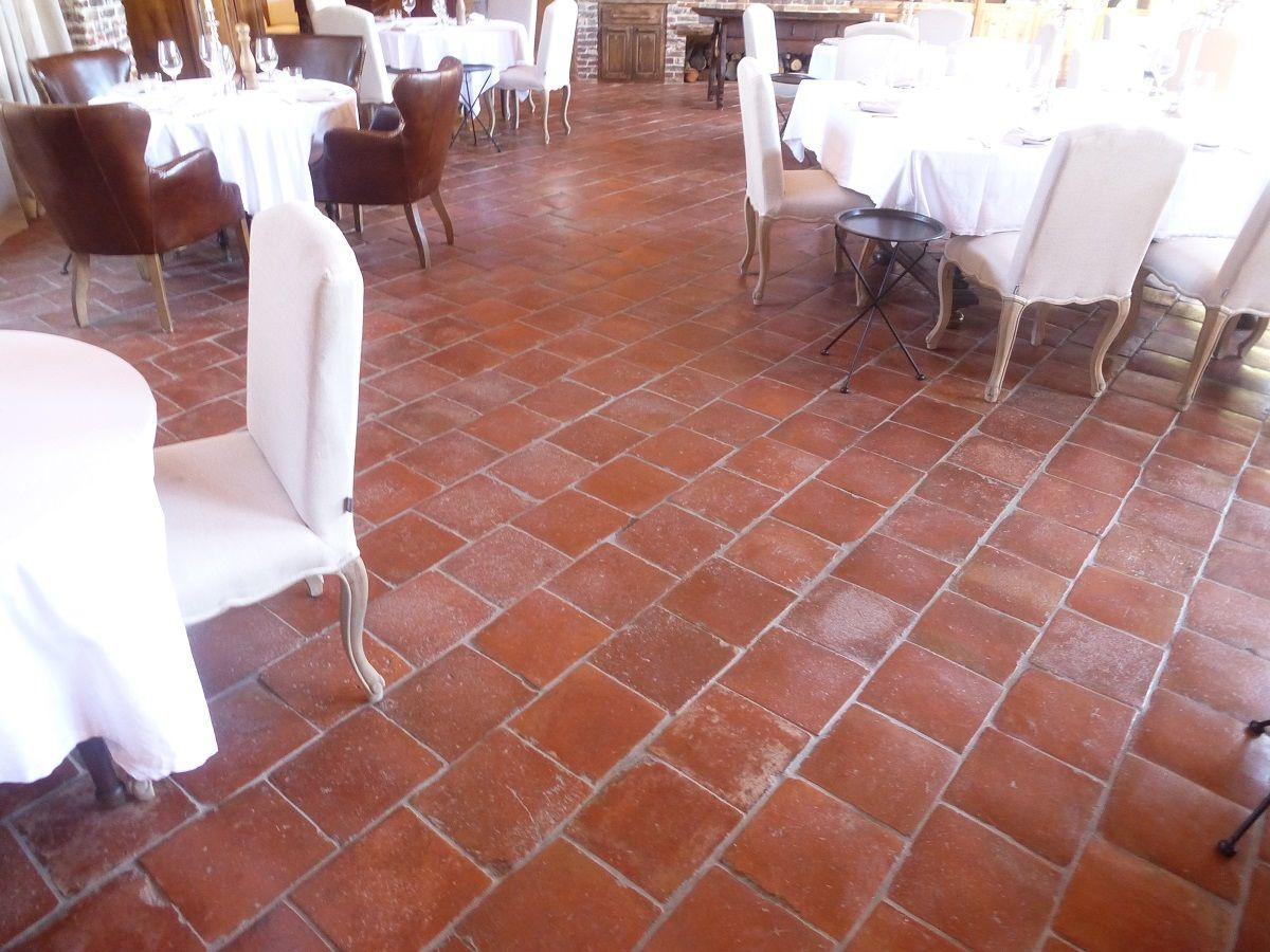 Retrouvez toute notre gamme de sols anciens sur www.provence-materiaux-anciens.com | Materiaux ...