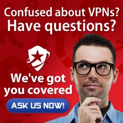 Private Internet Access Review - Value for money