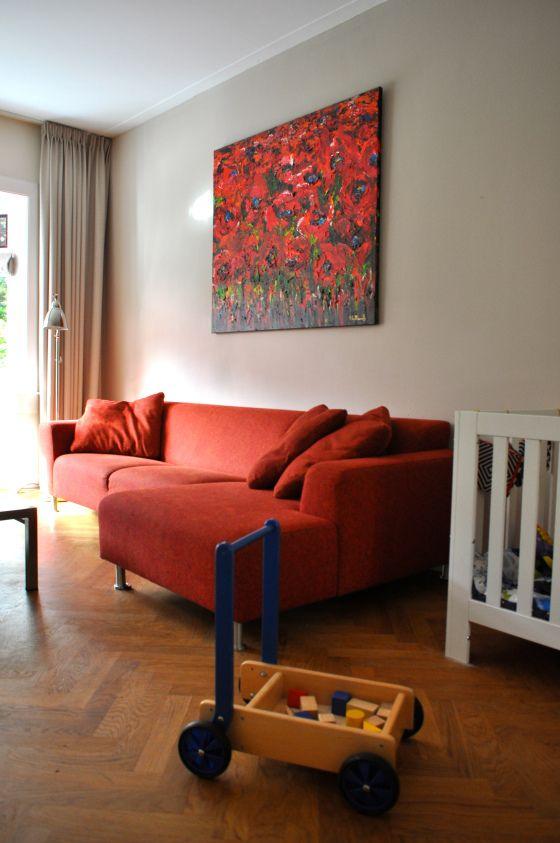 Binnenkijken in ... Hilversum | Architectuur / interieur | Pinterest ...