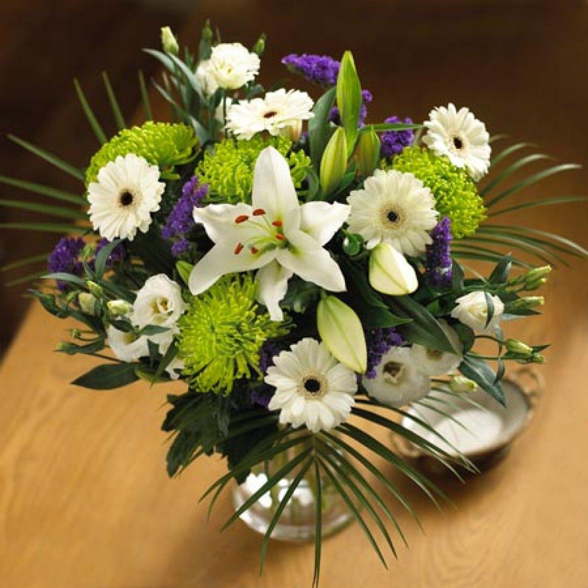 Bouquet of flowers delivery stock flower images pinterest flowers bouquet of flowers delivery izmirmasajfo