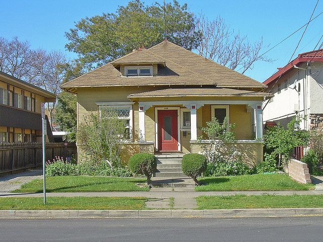 House Hip Roof Design House Exterior House With Porch