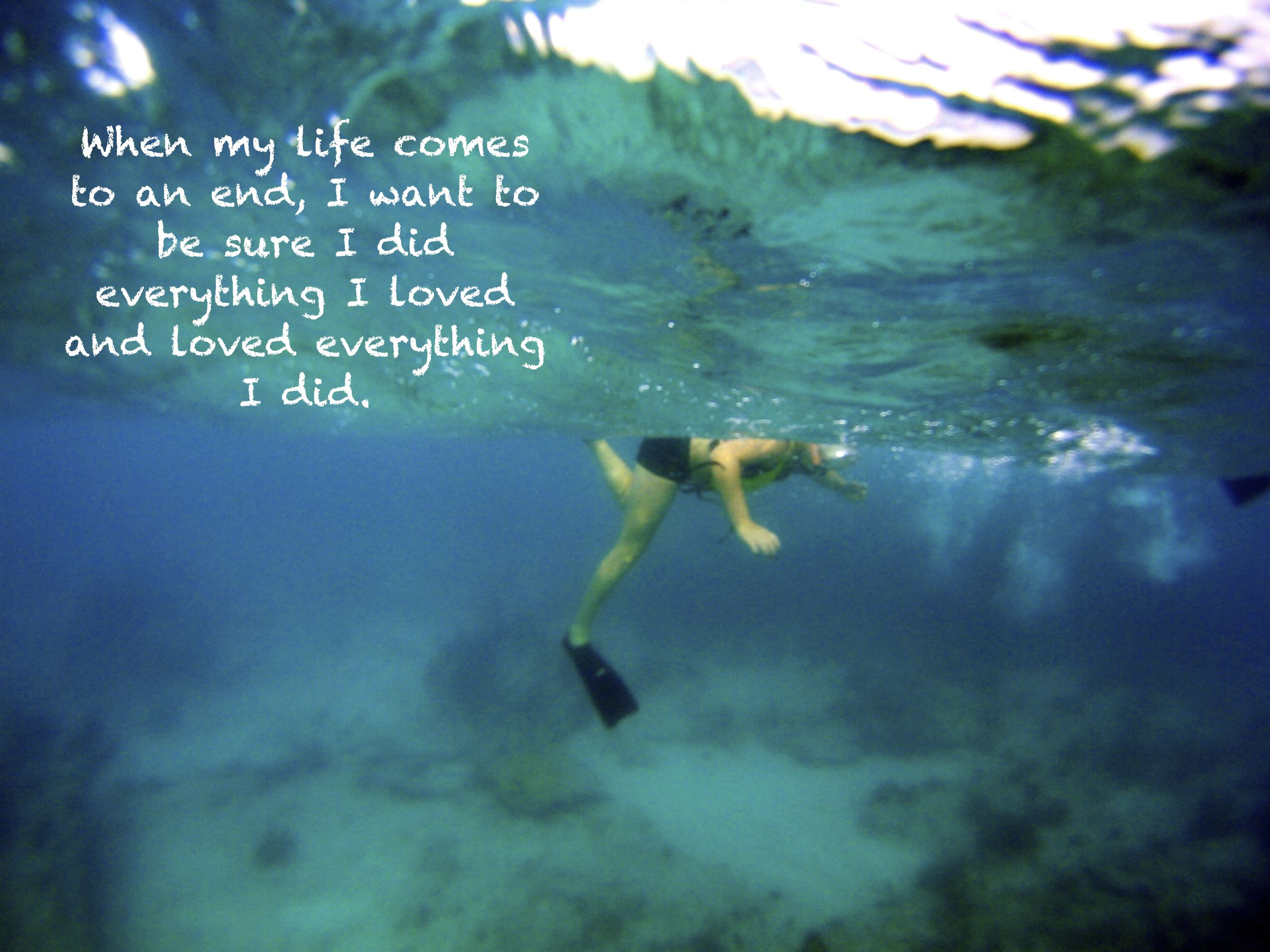 bucket list quotes - Google Search | Bucket list quotes ...