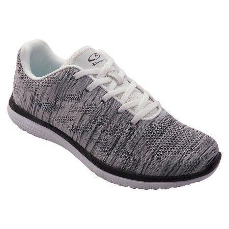 2a96deb17a5 Women s FOCUS Performance Athletic Shoes Black - C9 Champion®   Target