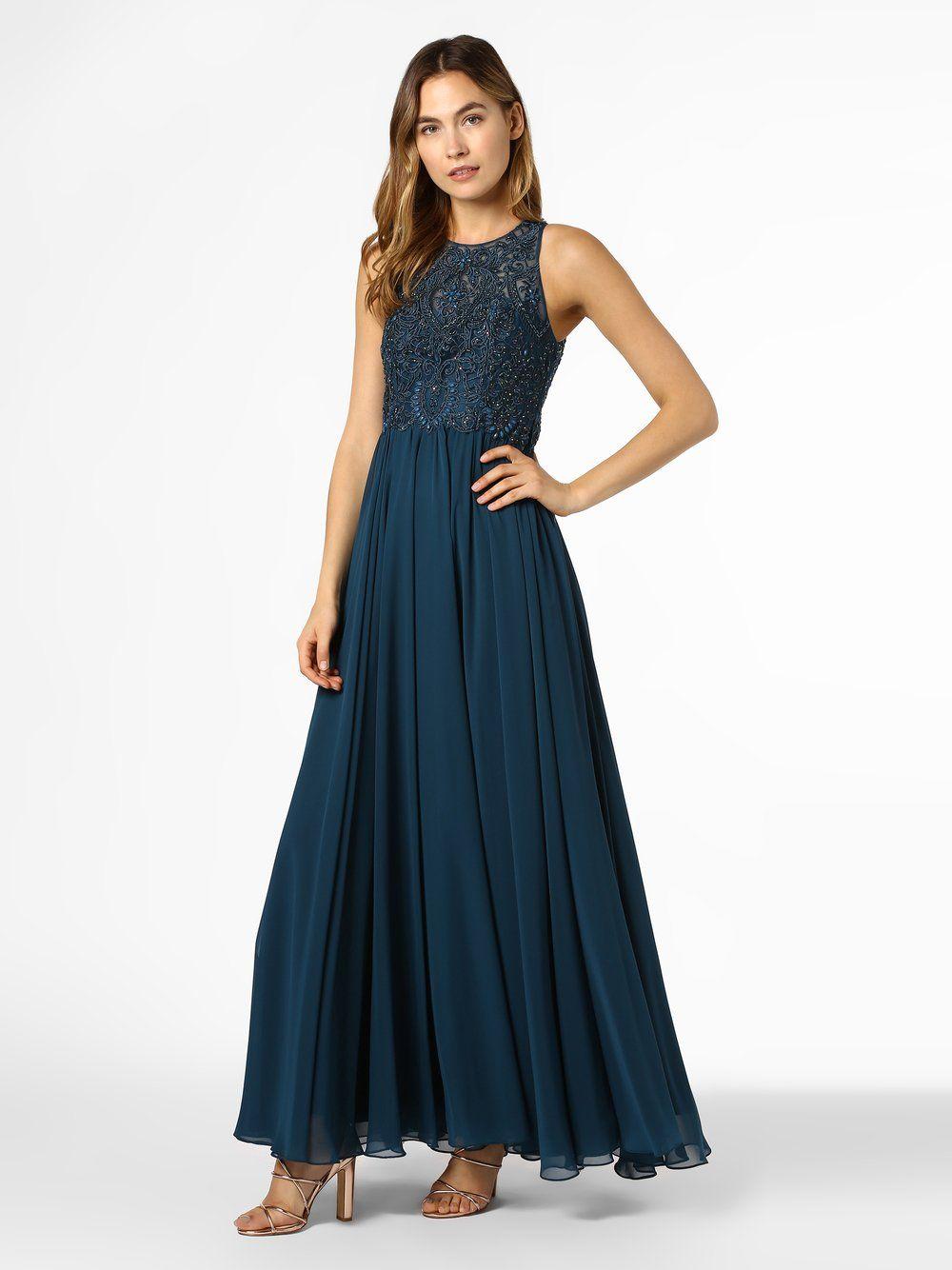 Laona Damen Abendkleid Online Kaufen In 2021 Abendkleid Abendkleid Gunstig Schone Abendkleider Lang