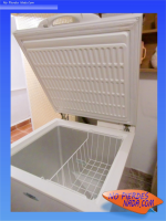 Arcón Congelador Corberó CHE-160 - Vista detallada del artículo - Segunda Mano