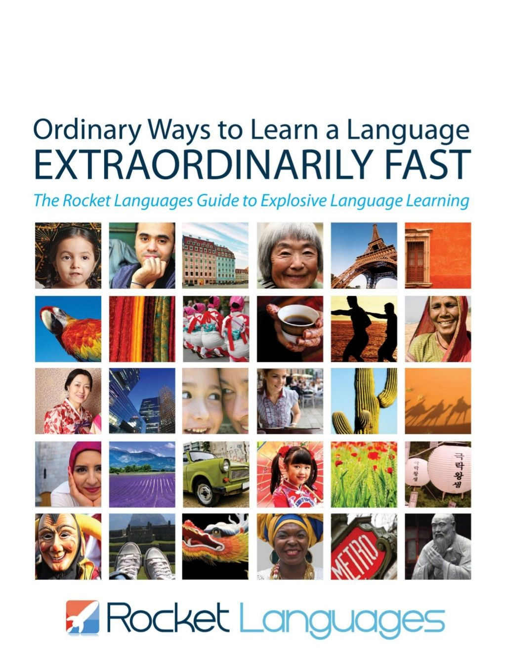 learn-chinesefast by minisites via Slideshare