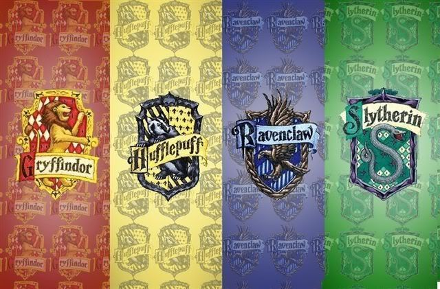 What Should Your Animagus Form Be Harry Potter House Quiz Harry Potter Houses Which Hogwarts House