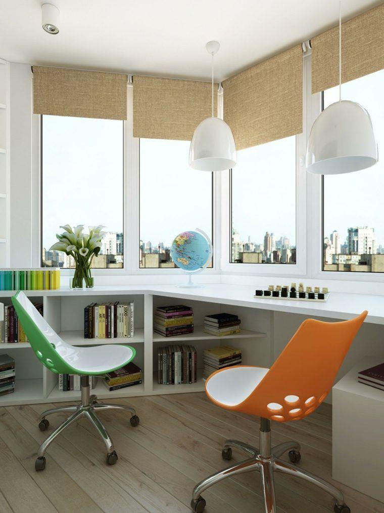 Intérieur appartement moderne du0027inspiration scandinave à Moscou Gray