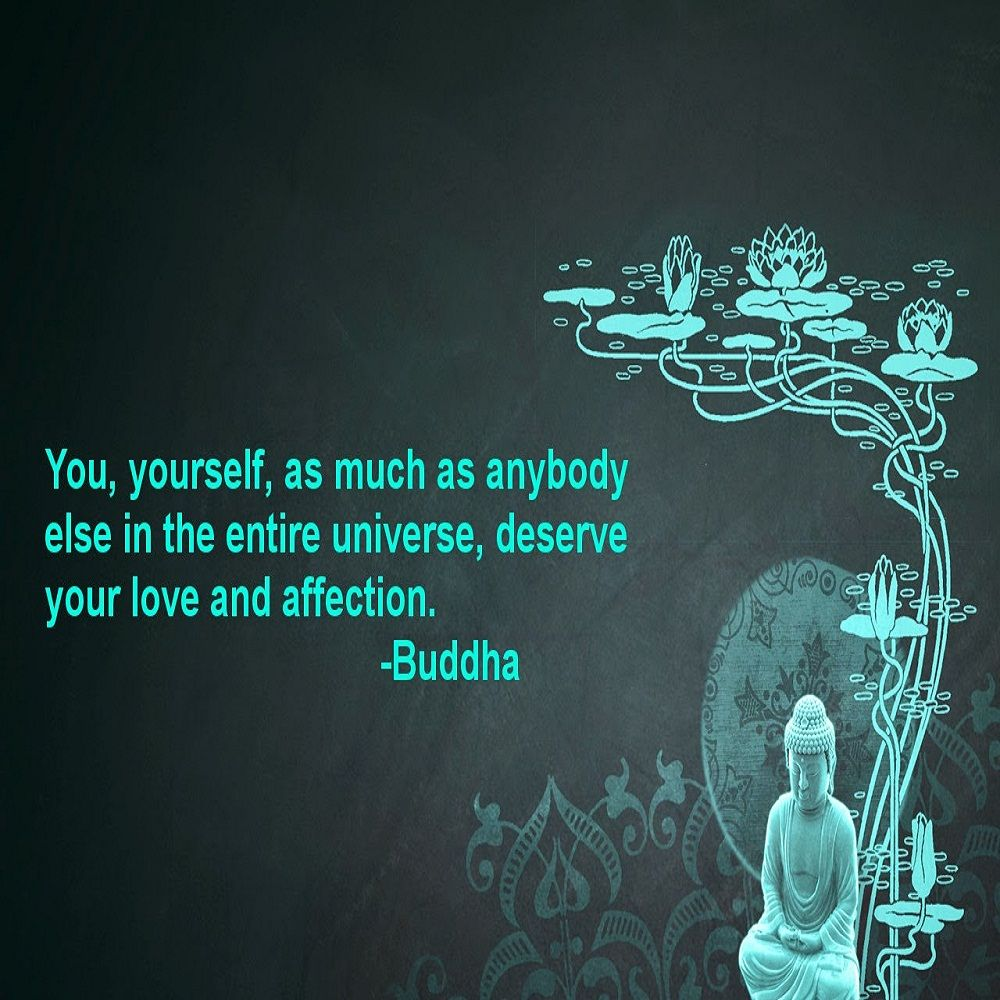 Buddhist Quotes On Love Buddha Love Yourself Quotes Buddha Quotes On Love 01  Buddha