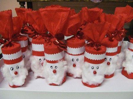 Pinterest Bricolage Noel Bricolage pour le marché de Noël   Bricolage noel, Noel maternelle
