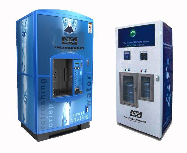 Best Buy Vending Machine Near Me