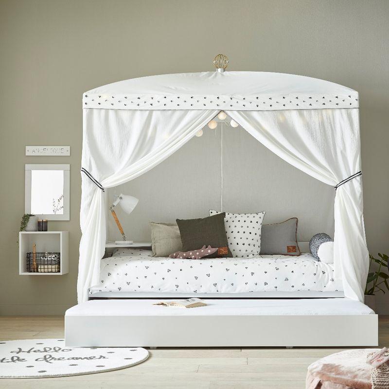 für Eltern, die Kinderbetten online günstig kaufen