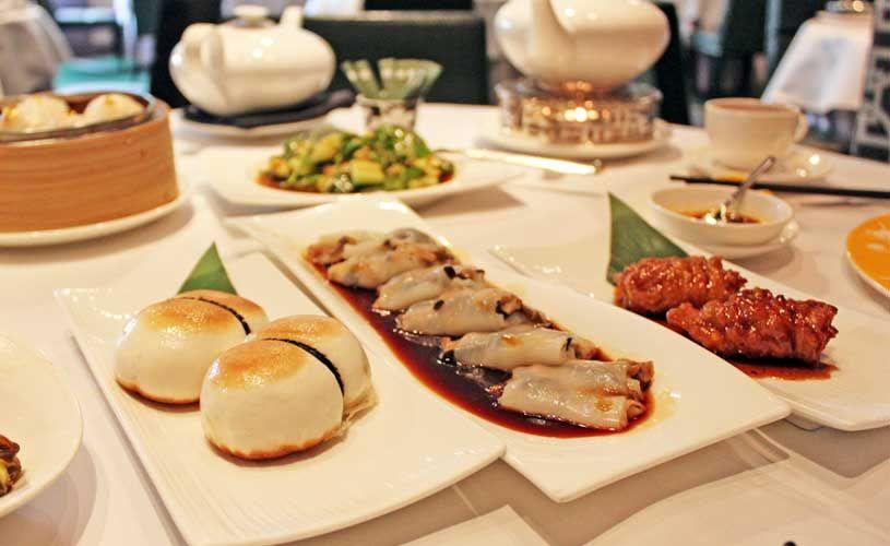 Best Asian Restaurants In Hong Kong 10 Best Chinese Japanese Korean Restaurants In Hong Kong You Must Visit Asian Restaurants Korean Restaurant Authentic Cuisine