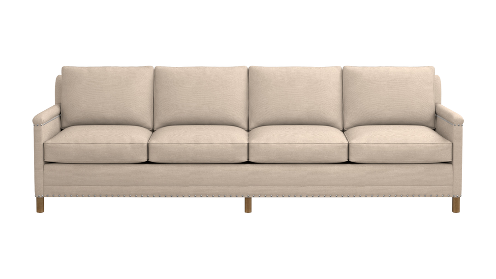 4 Seat Sofa Gr 214 Nlid Sectional 4 Seat With Chaise Sporda