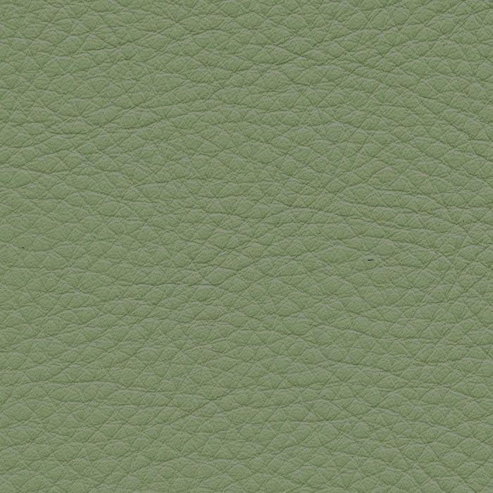 Elmonordic 18014 Leather Texture Leather Aniline Leather