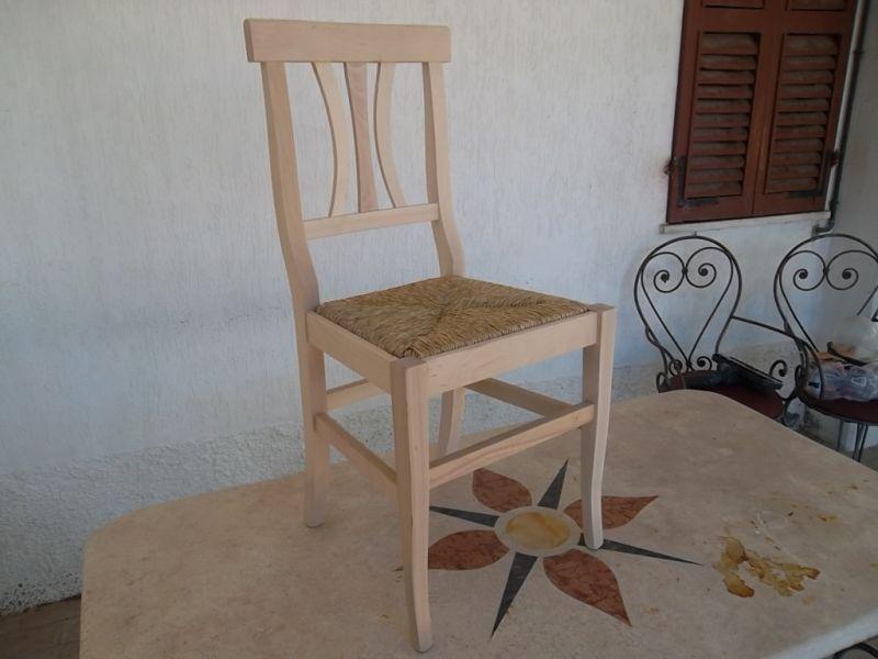 Ideal Sedie ~ Best sedie in legno arte povera da cucina e sala images on