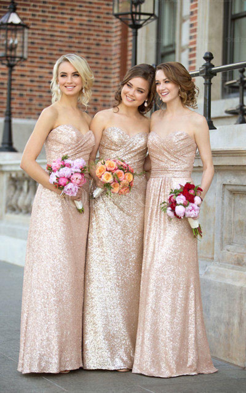 Bellas wedding dress  Alluring Sequin Sequined Floorlength AlinePrincess Zipper