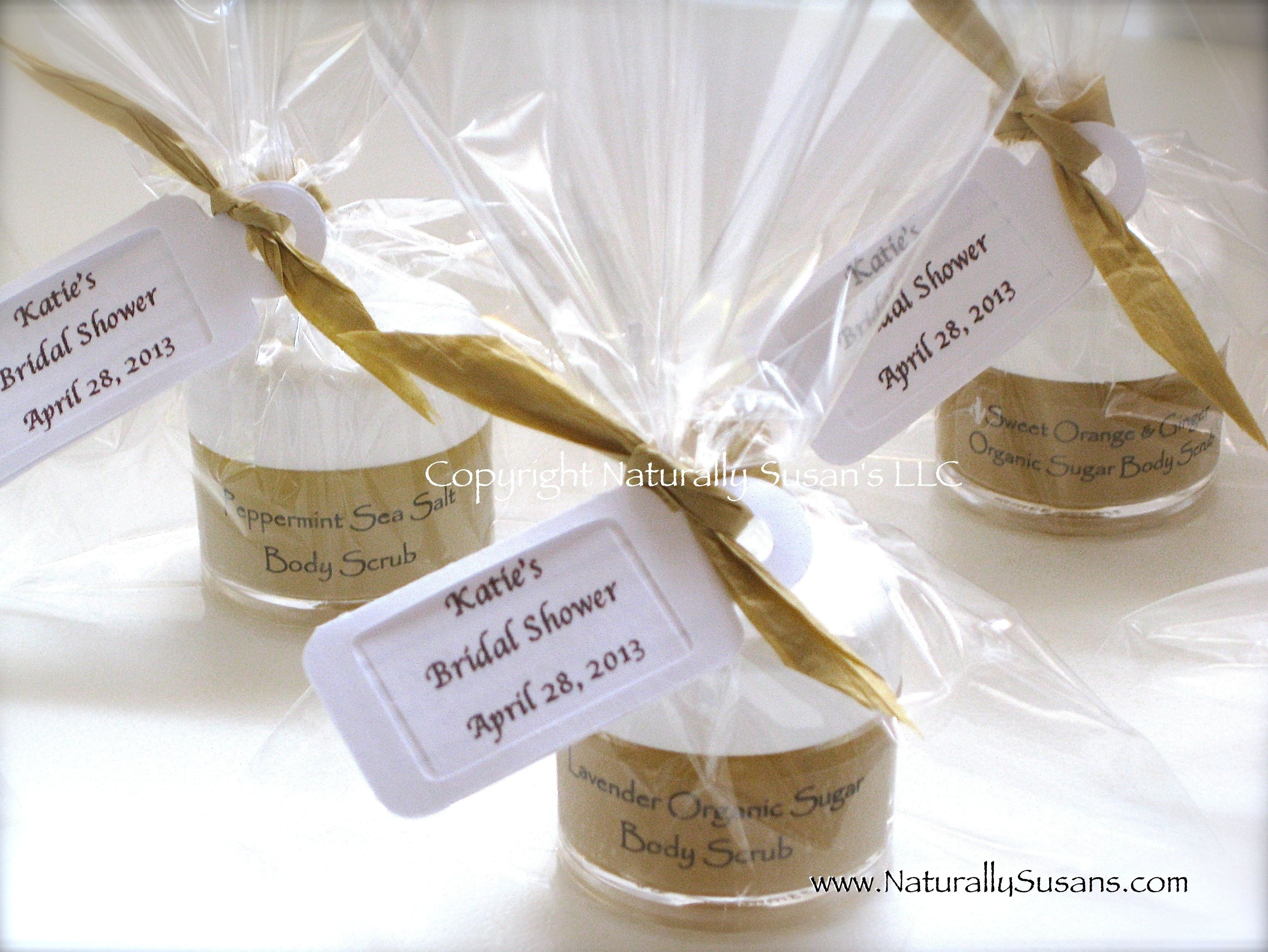 Elegant Cheap And Unique Bridal Shower Favors Ideas Before Having A Wedding Ceremony