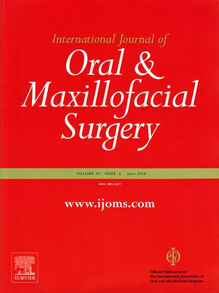 indian-association-of-oral-and-maxillofacial-surgeons-pussy