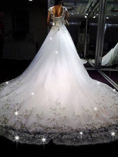 glitter gowns - Google Search | dresses you\'ll love! | Pinterest ...