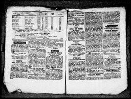 Recherche Presse Archives Departementales De La Me La Meuse Journal