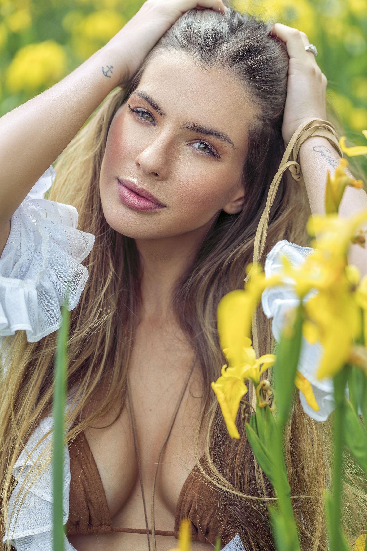 TheFappening Bilyana Evgenieva naked (48 photo), Topless, Bikini, Selfie, in bikini 2015