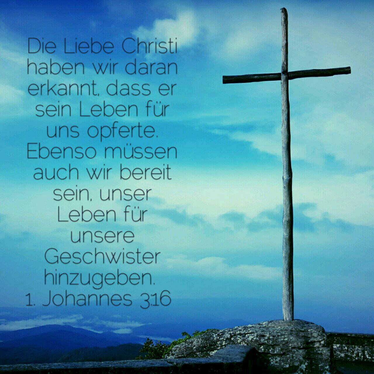 Image Result For Bibel Zitate Starke