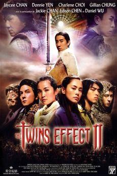 46397-the-twins-effect-ii-0-230-0-345-crop.jpg (230×345)