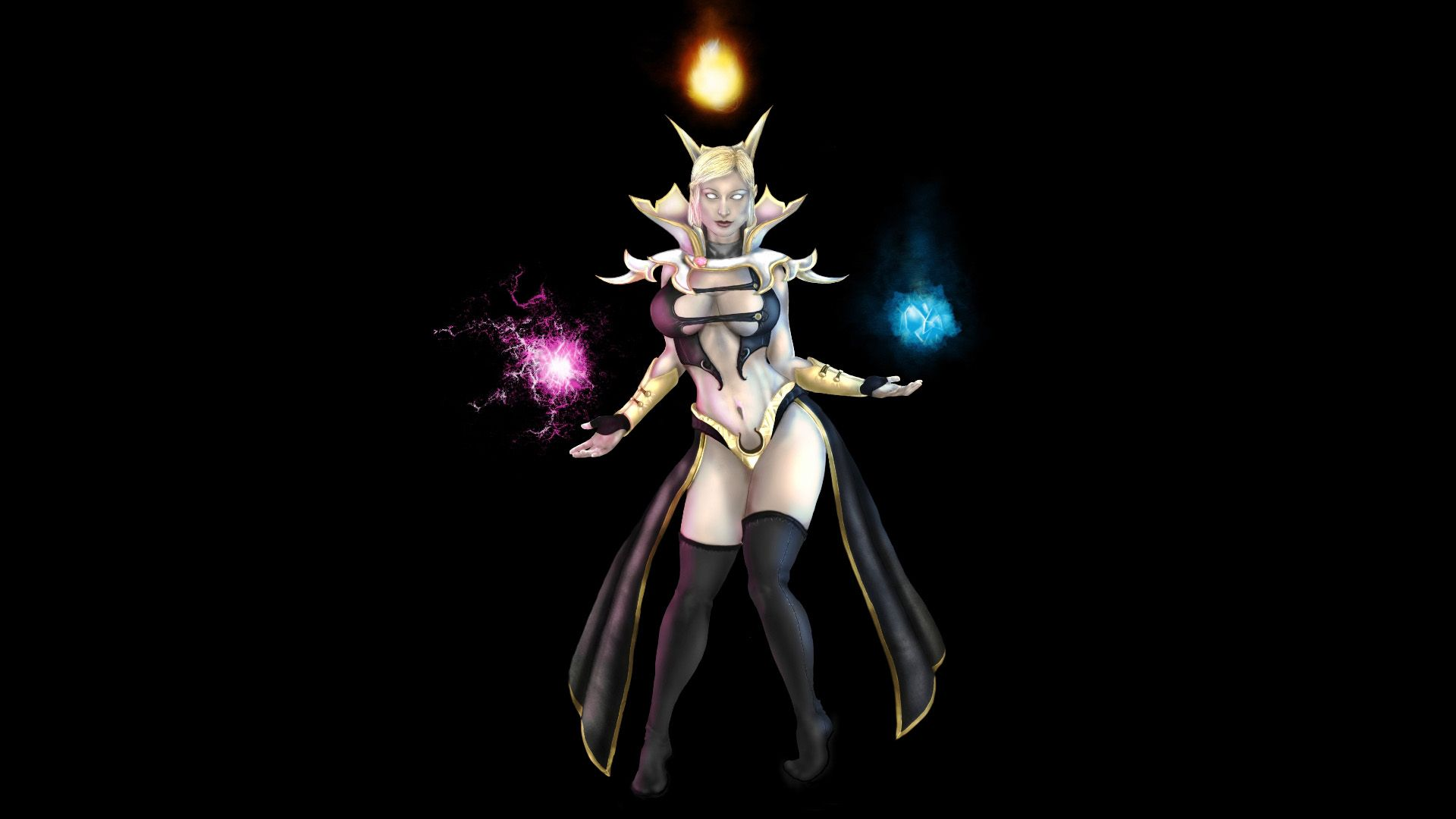 dota 2 invoker wallpapers 1080p is cool wallpapers other