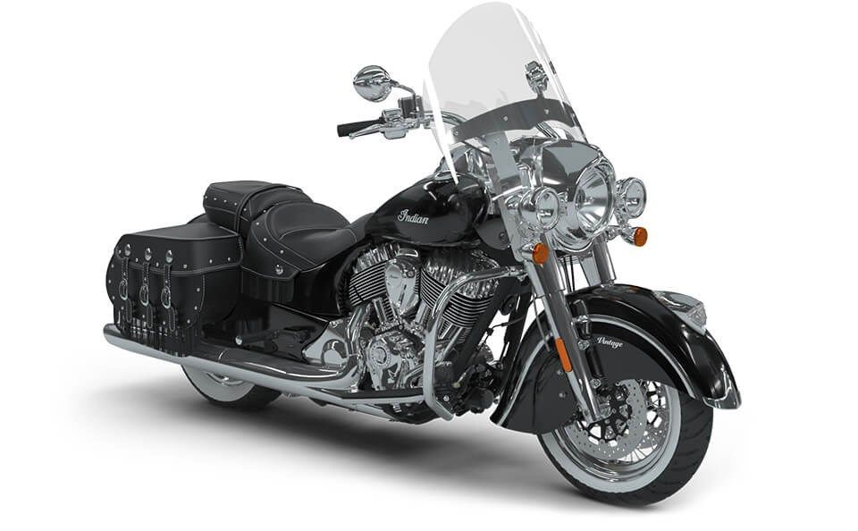 Indian Chief Vintage Thunder Black Indian Motorcycle Indian Cycle Indian Chief
