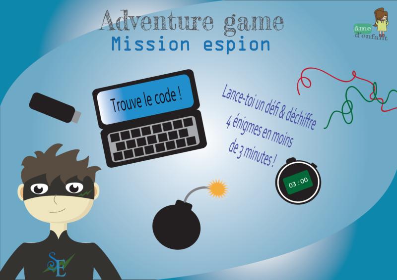 Jouer а Operation Overdom en ligne c'est un jeu d'espionnage simplement excellent ! - JEUX GRATUIT
