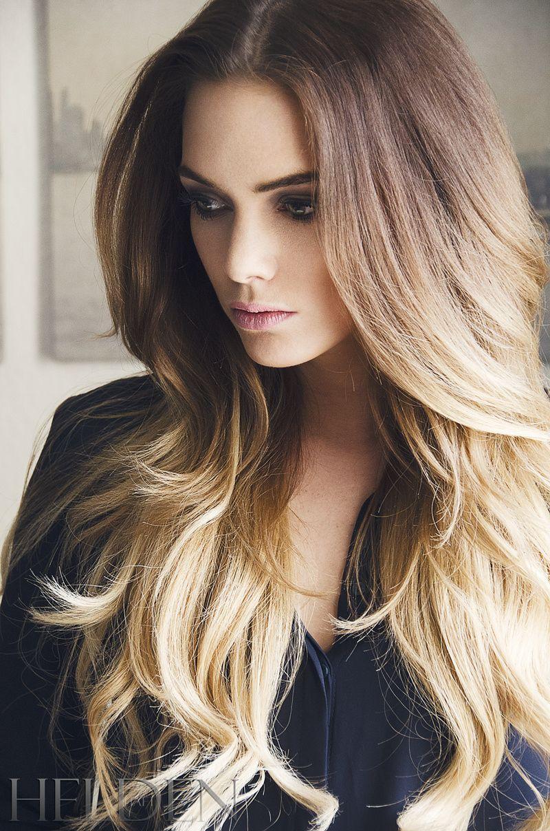 Pin de Michelle Harris en Hair   Pinterest   Cabello, Color de ...