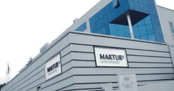 Martur Fompak Recrute Plusieurs Profils Dreamjob Ma Comptable Offre Emploi Site Emploi