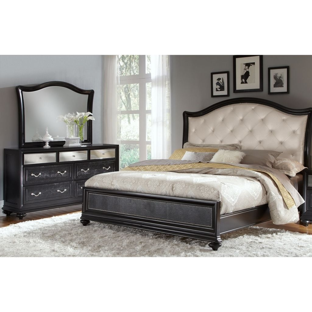 1000 Ideas About Value City Furniture Bedroom Sets K44  Bedroom Mesmerizing Value City Furniture Bedroom Sets Inspiration