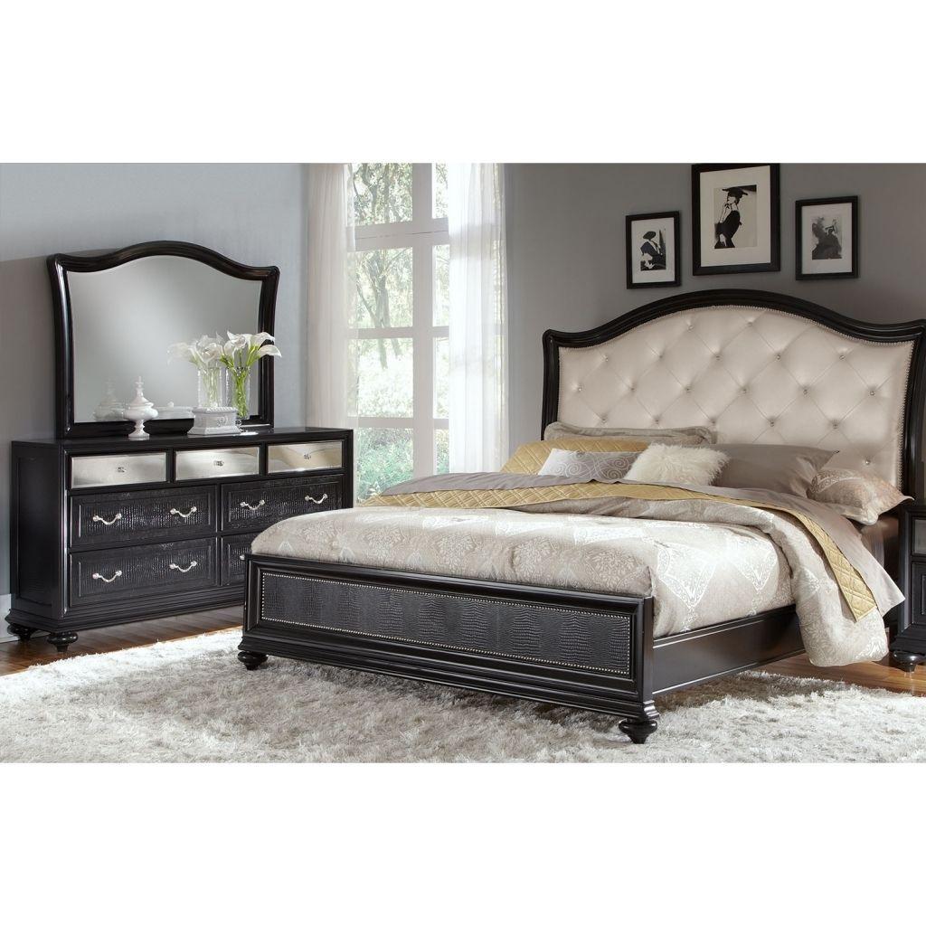 1000 Ideas About Value City Furniture Bedroom Sets K44  Bedroom Mesmerizing Value City Furniture Bedroom Sets Inspiration