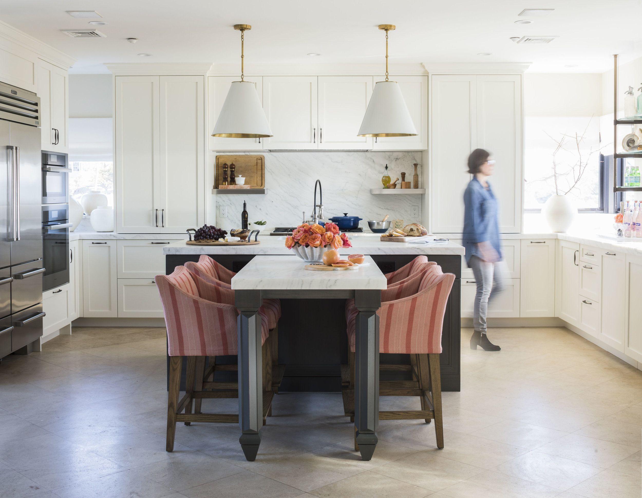 Dvd Interior Design Greenwich Interior Designer Kitchen Design Connecticut In 2020 Interior Design Kitchen Kitchen Remodel Kitchen Interior