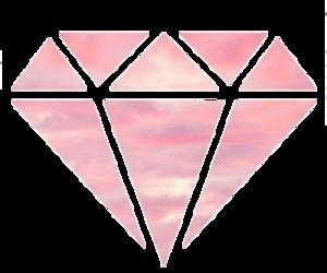 Pink Diamond Tumblr Png Tumblr Transparents Lip Wallpaper