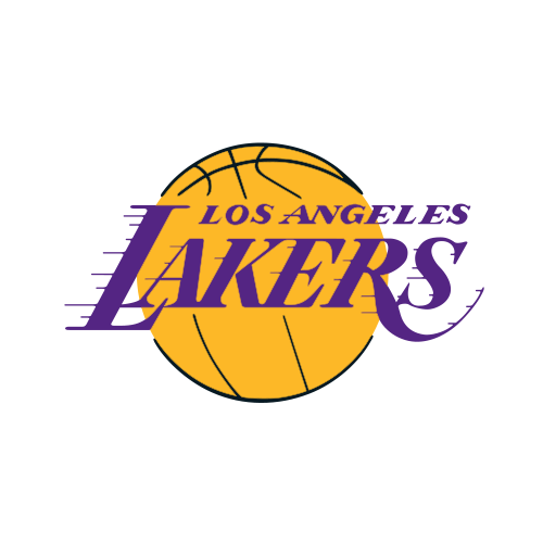 Items Or Memorabilia From Los Angeles Lakers Will Be A Big Hit At Any Charity Event Everyon Lakers Basketball Los Angeles Lakers Basketball Los Angeles Lakers