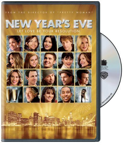 New Year S Eve Film Streaming In 2020 New Year S Eve Film New Year Eve Movie New Year S Eve 2011