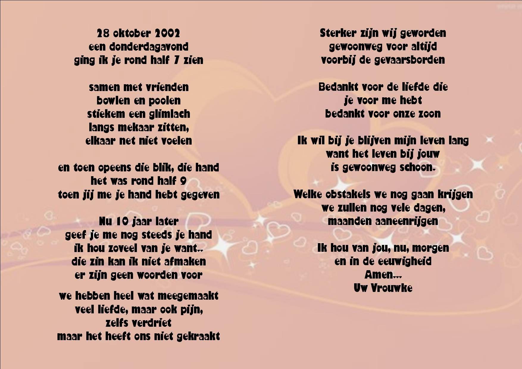 Verrassend Pin op Het Wonder Dat Liefde Heet... MA-37