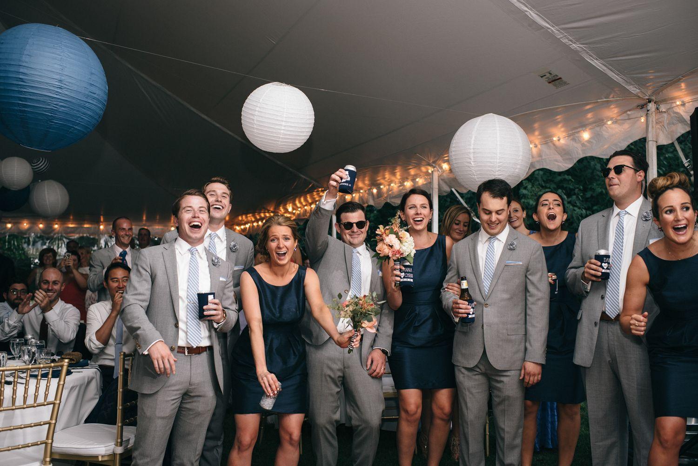 Danna Chris Aldrich House Wedding Providence RI Boston AreaRhode
