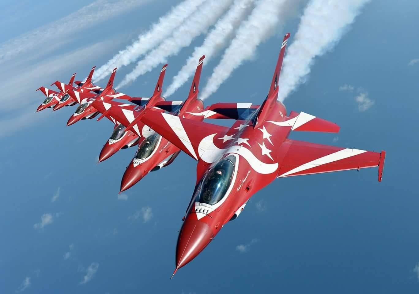 Republic Of Singapore Air Force Black Knights Lockheed Martin F 16c Block 52 Fighting Falcons Air Force Wallpaper Air Fighter Fighter Aircraft