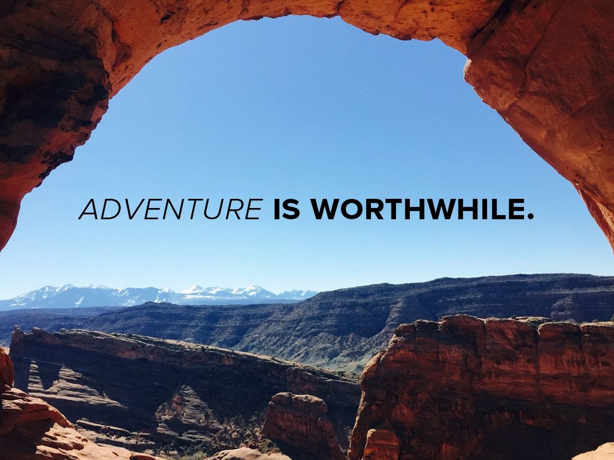 Ready to begin your next adventure? Book travel through Expedia ...