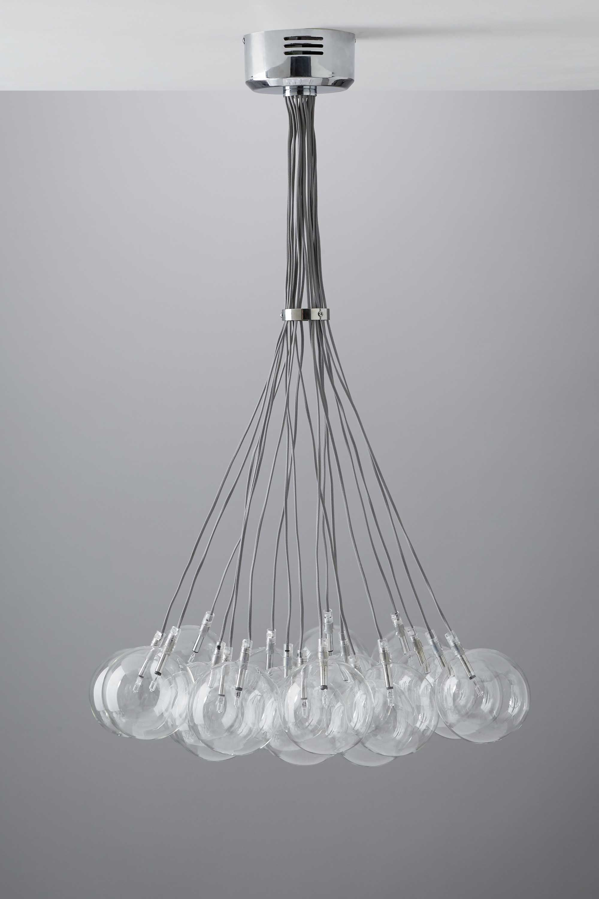 Pin By Katie David On Hs Days Cluster Pendant Lighting Cluster