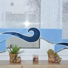 kuchnia 3 curtains pinterest bad gardinen gardinen und gardinen modern. Black Bedroom Furniture Sets. Home Design Ideas