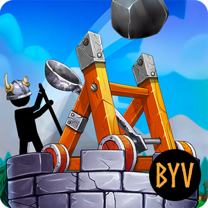 little big city freemium mod apk