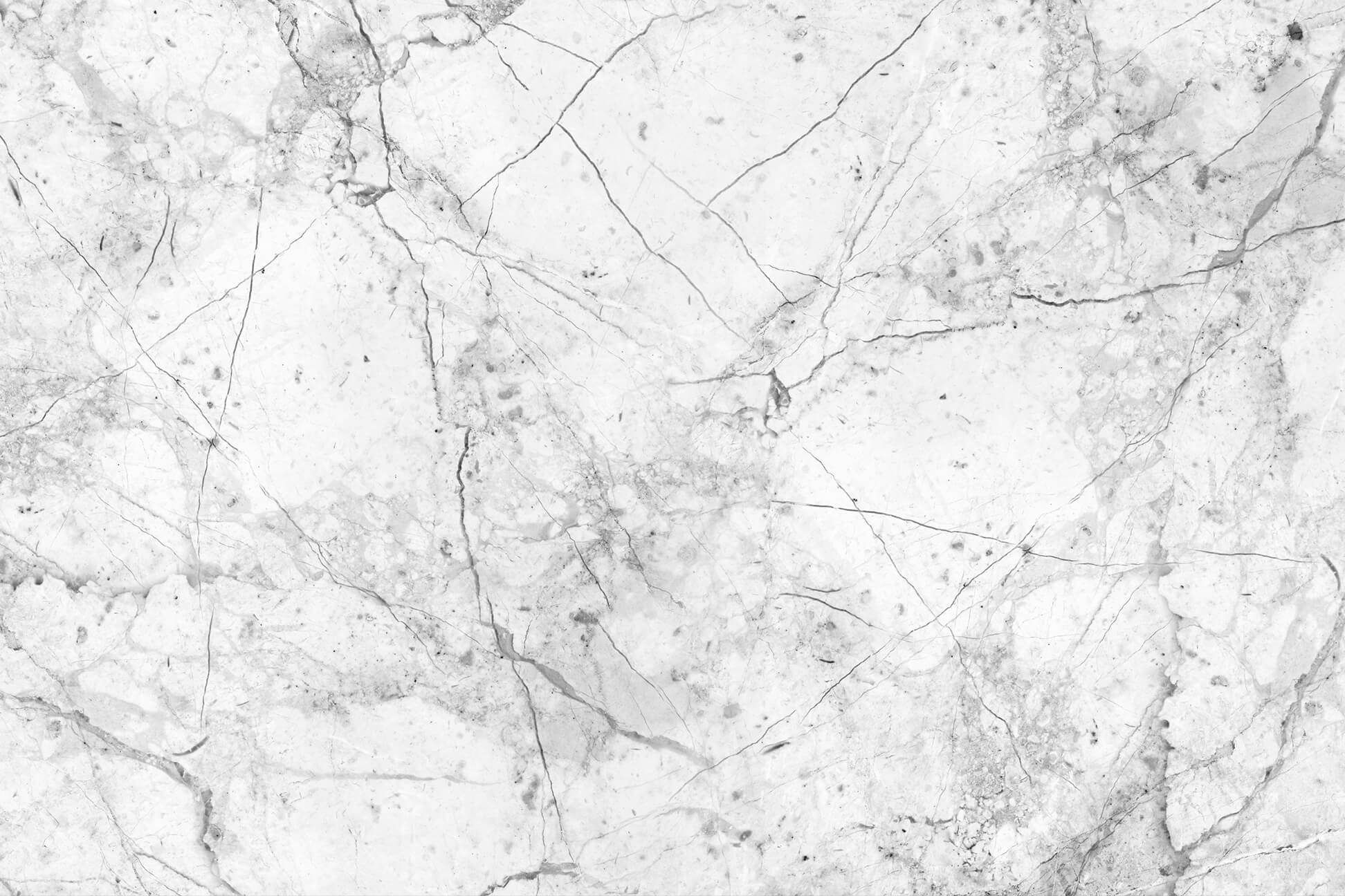 Best Wallpaper Marble Plain - ba52ee2be4920ab6c1a5a9a29d9e41e7  Pic_44328.jpg